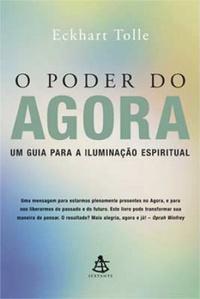 O_PODER_DO_AGORA_1263965012B