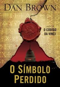 O_SIMBOLO_PERDIDO_1252019318B