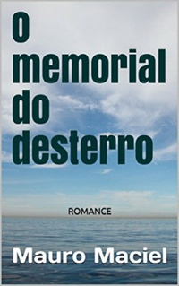 O_MEMORIAL_DO_DESTERRO_1507906926721387SK1507906926B